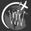 www.wehrintheworld.com
